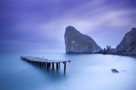 10 reasons to visit the Crimean peninsula