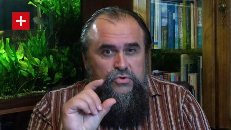 Киевский экономист мечтает, …