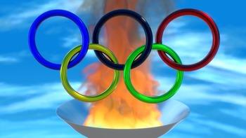 МОК добавил шесть новых дисциплин в программу зимней Олимпиады