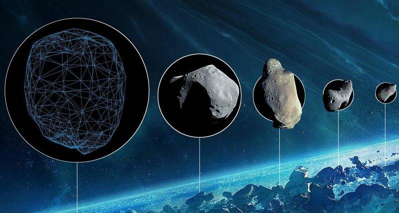 Астроном заподозрил NASA в ф…