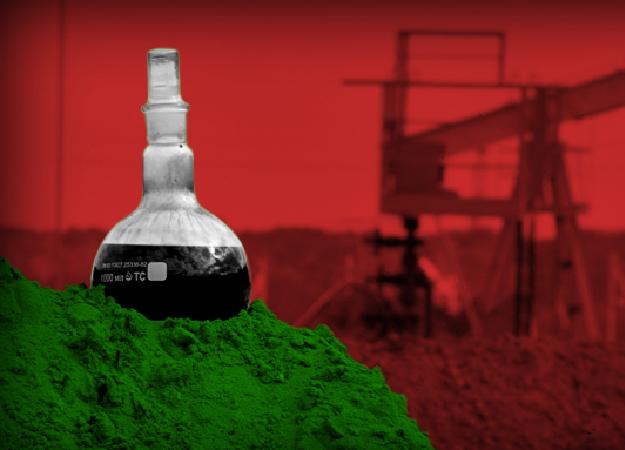 Минск разозлил Москву: нефтегазовый спор повлечёт структурные изменения в экономики Белоруссии