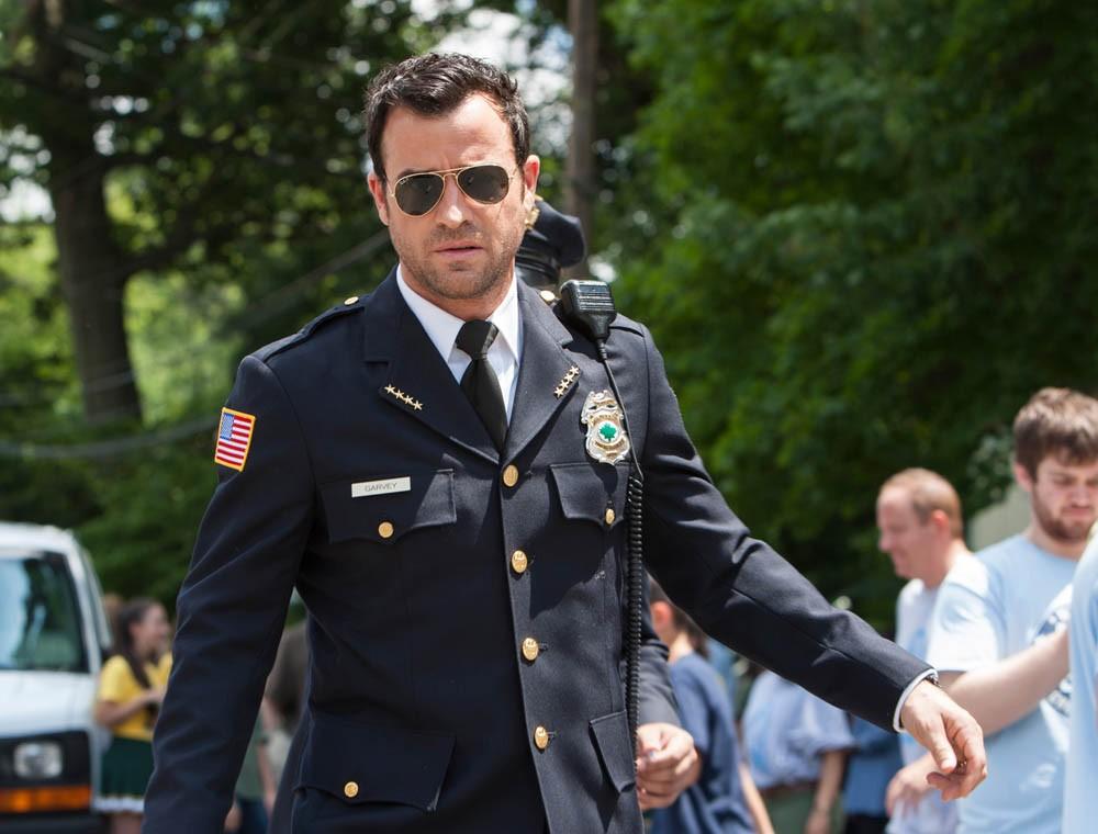 tvshows01 9 брутальных сериалов на лето: Что смотреть фанатам «Настоящего детектива»