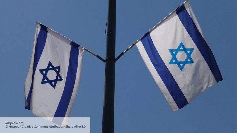 Тель-Авива готов провести Ев…