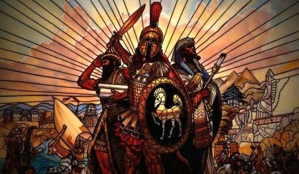 Microsoft намекнула на возможный выход Age of Empires: Definitive Edition в Steam