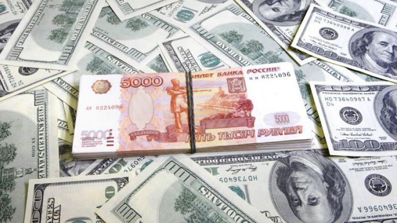Реформы: пенсионная пришла, готовимся к денежной?