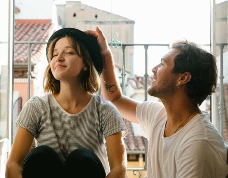 10 вещей в мужчине, которые заслуживает каждая женщина