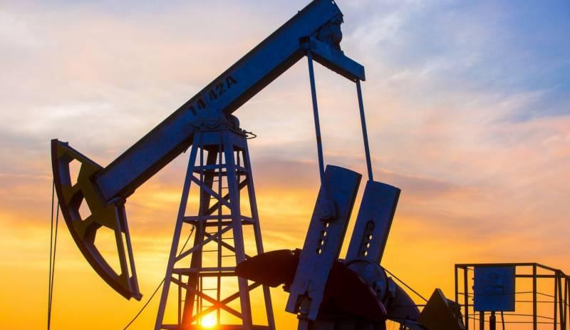 Нефть наконец послужит интересам россиян