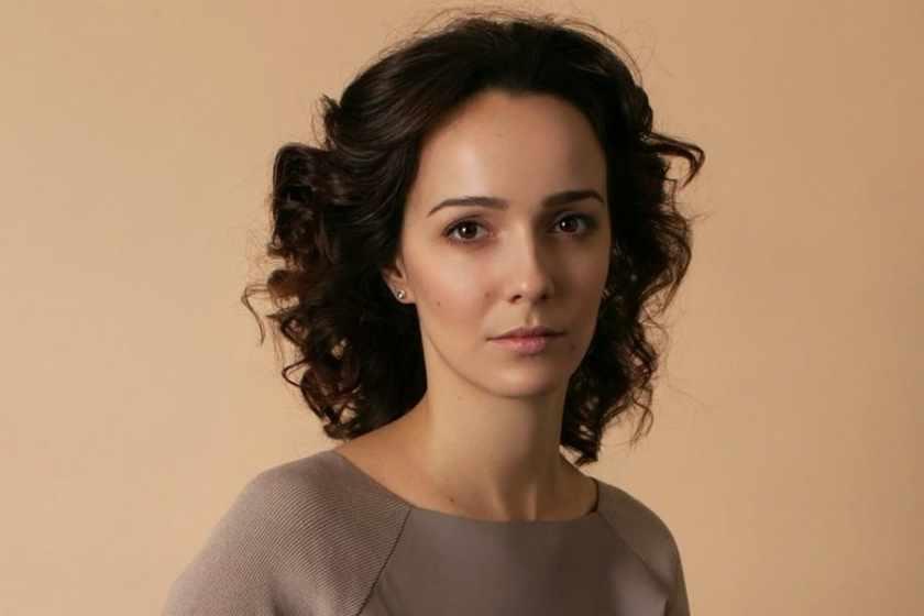 «В ее жизни было много мужчин, но…»: Только посмотрите с кем свела судьба Валерию Ланскую