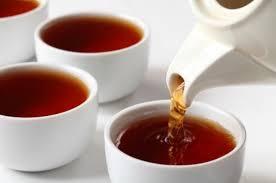 Полезные свойства иван-чая и…