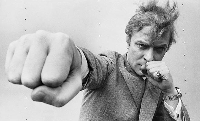 Культподход: как ностальгия поглотила весь мир и при чем здесь Майкл Кейн и его фильм про 60-е