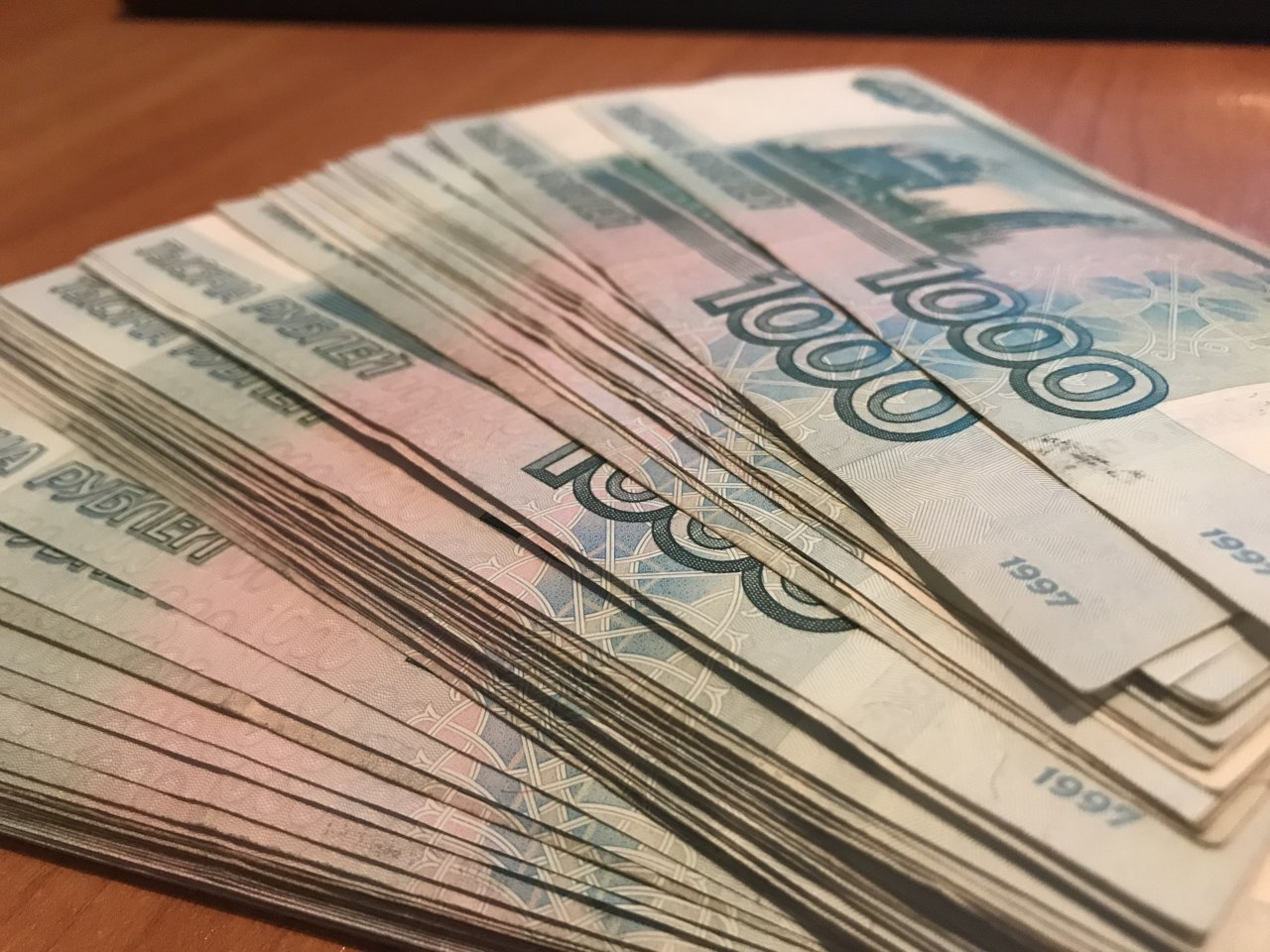 Крупнейшие банки России вновь подняли ставки рублевых вкладов