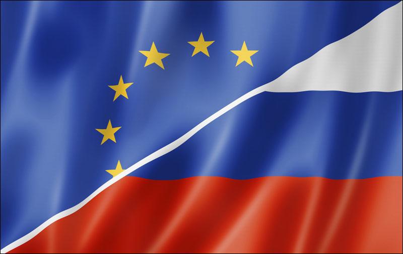 Белорусы предпочитают любить Россию на расстоянии