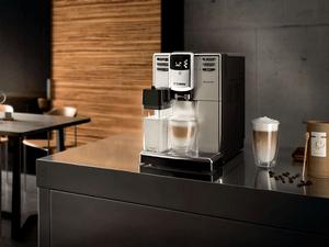 Чем отличается кофеварка от кофе машины