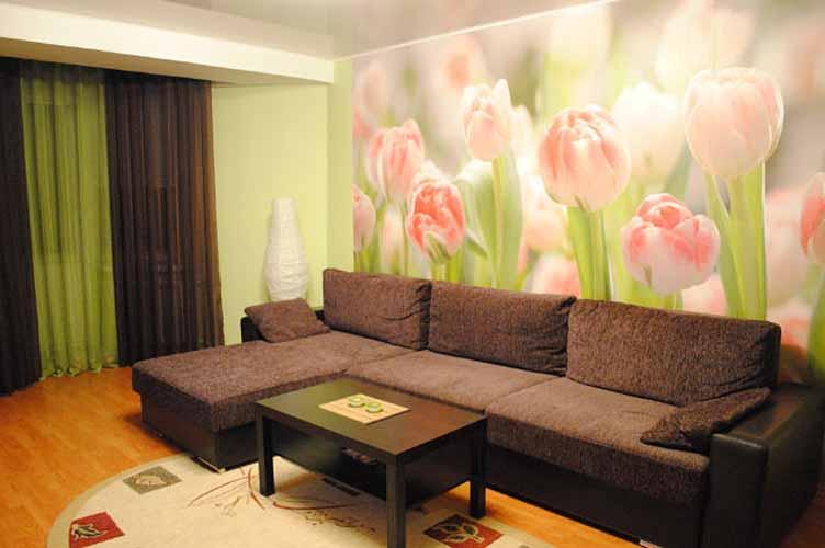 Фото дизайна гостиной своими руками