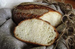 Почему может подорожать хлеб?
