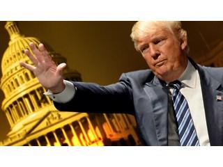Доживет ли Трамп в Белом доме до Нового года?