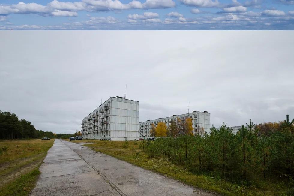 Нам сказали: «Они не опасны для вас, работайте» Спасателей и врачей не предупредили, что пострадавшие при взрыве в Архангельской области заражены радиацией