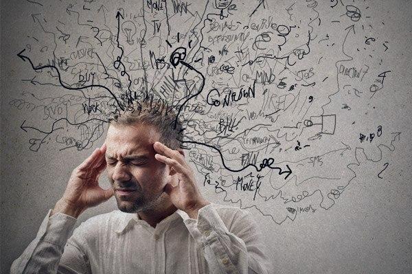 Нервы портятся быстрее, чем восстанавливаются!