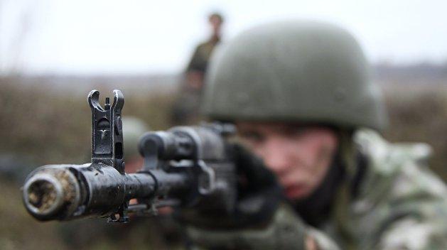Украинцам предложили вооружиться и идти «возвращать Кубань и Москву»