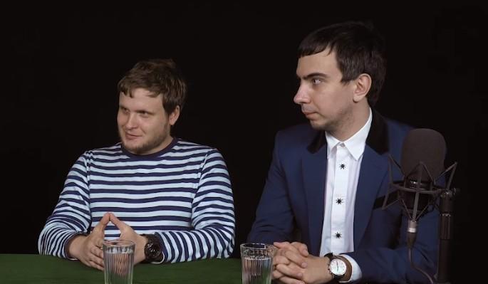 Неприятный разговор о Донбас…
