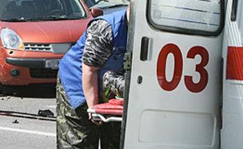 Еще одна девушка была облита кислотой в Буденновске