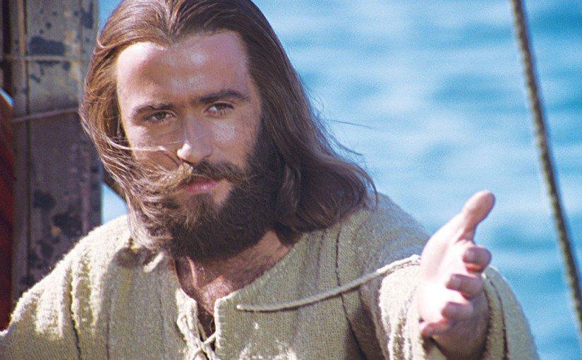 Лучшие 10 фильмов о Пасхе и Иисусе, которые скрасят праздничное воскресенье