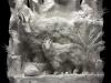 thumbs allen eckman art 22 Невероятные скульптуры, вылитые из бумаги