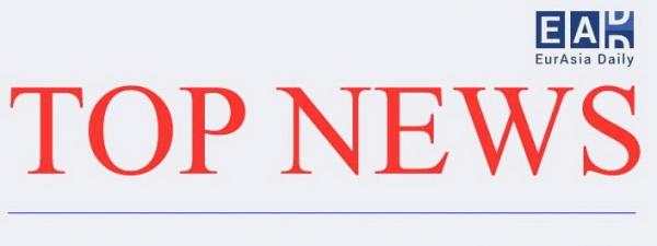 Топовые публикации за20ноября: краткий обзор