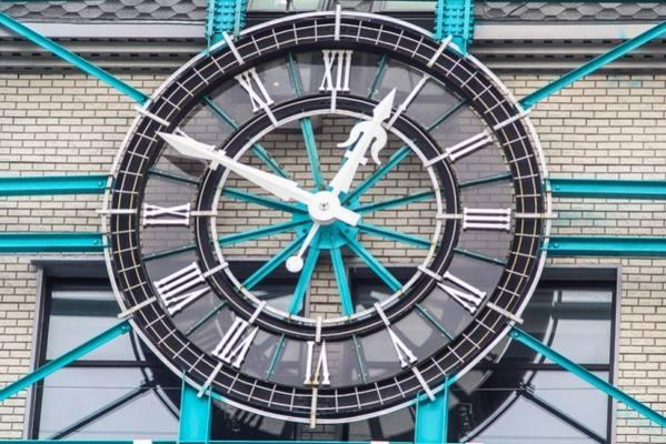 Пока вы спали: цена на гречку выросла,  Ленский мост построит ВИС, общая оплата учителям