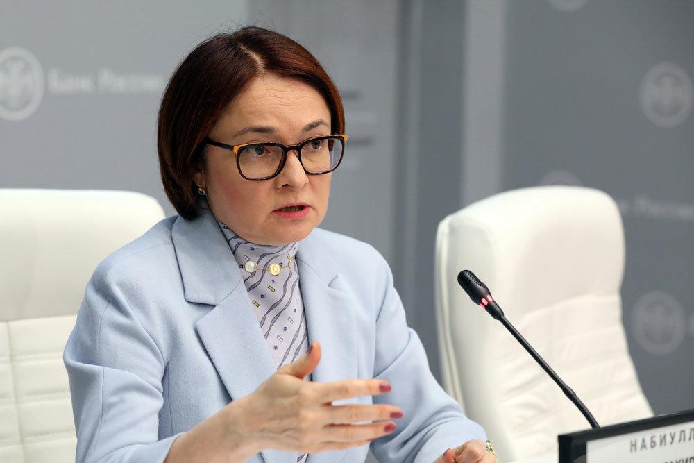 В ЦБ рассказали, как повлияют нефтяные цены на экономику РФ