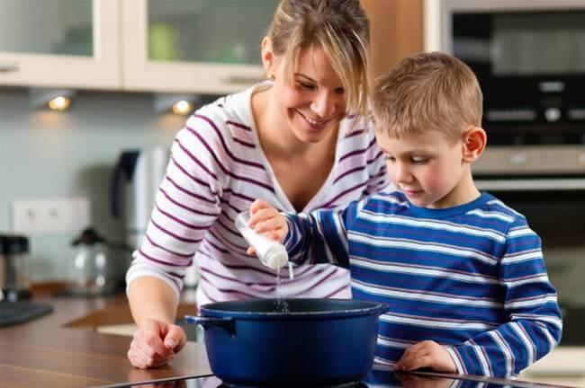 Как дорастить «внутреннего травмированного ребенка» до своего биологического возраста