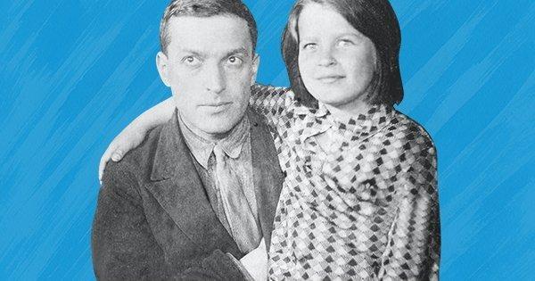 Картинки по запроÑу Â«Ð' раннем детÑтве дети не умеют лгать». 9 принципов воÑпиÑ'Ð°Ð½Ð¸Ñ Ð¾Ñ' Льва ВыготÑкого