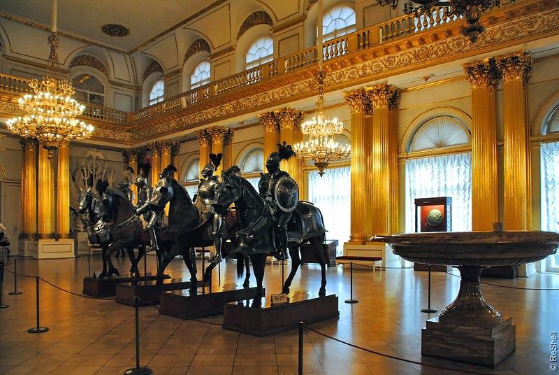 коллекция экскурсий санкт петербург официальный сайт кнопки зажми держи