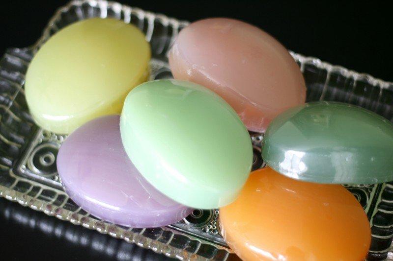 Доказана смертельная опасность антибактериального мыла мыло, опасность, триклозан