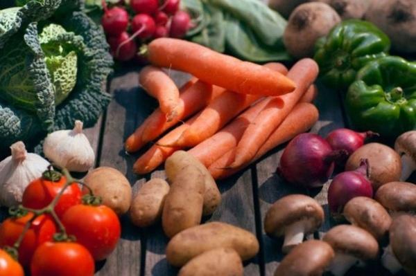 Несмотря назапреты, Белоруссии нарастила экспорт сельхозпродукции