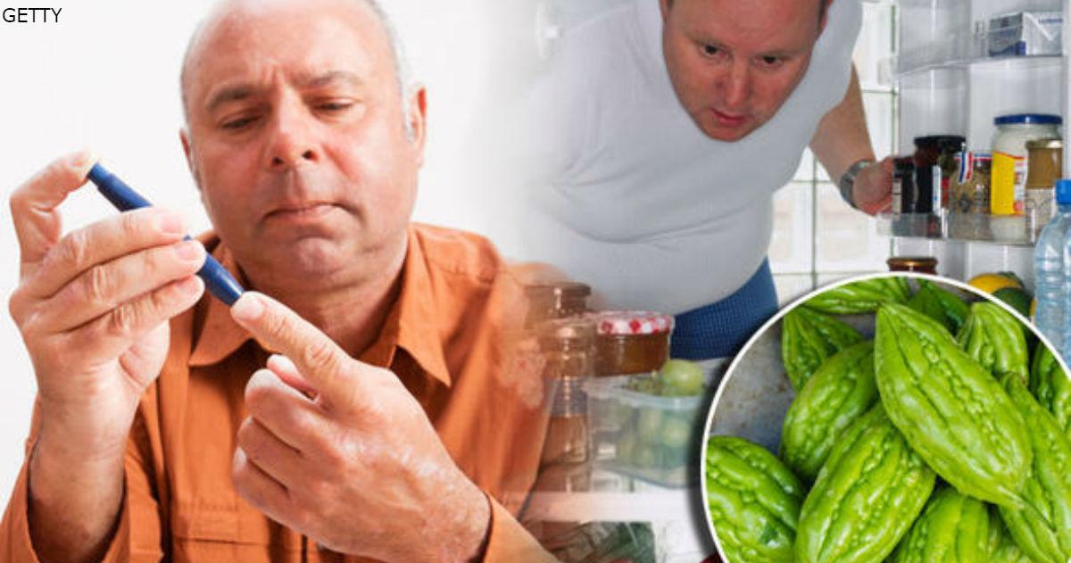 16 натуральных способов обуздать диабет, о которых молчат фармацевты