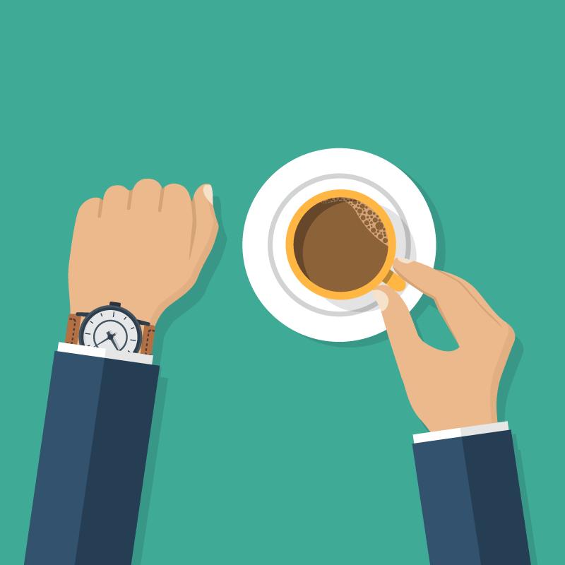 Суперские приколы, которыми стоит насладиться вовремя перерыва наработе