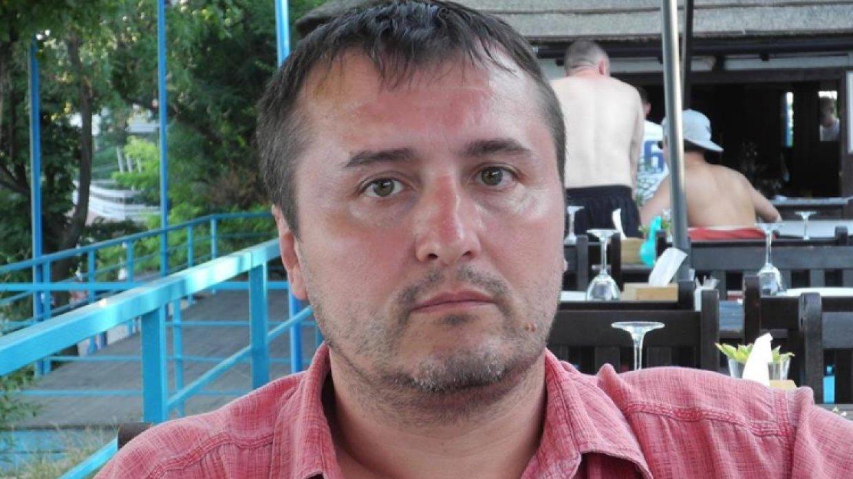 Украинец Запорожский не поделил турецкий пляж с русскими женщинами