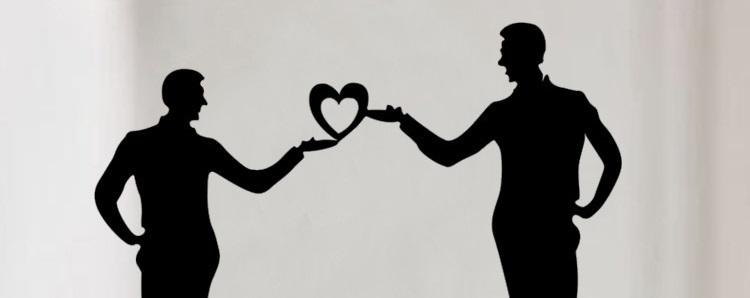 """Обязаны ли христиане обслуживать гомосексуальные """"свадьбы""""? Разбирается Верховный суд США"""