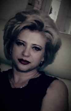 Блог пользователя (Ирина Орлова) - МирТесен