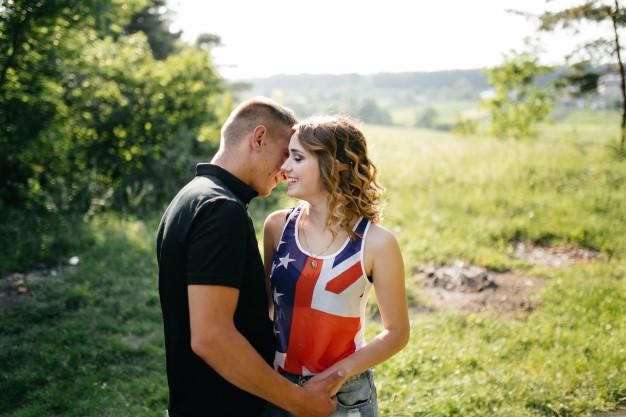 10 советов для сексуальных пар