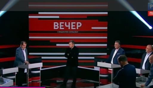 Похищение зенитчика ДНР делает вопрос обмена пленными бессмысленным