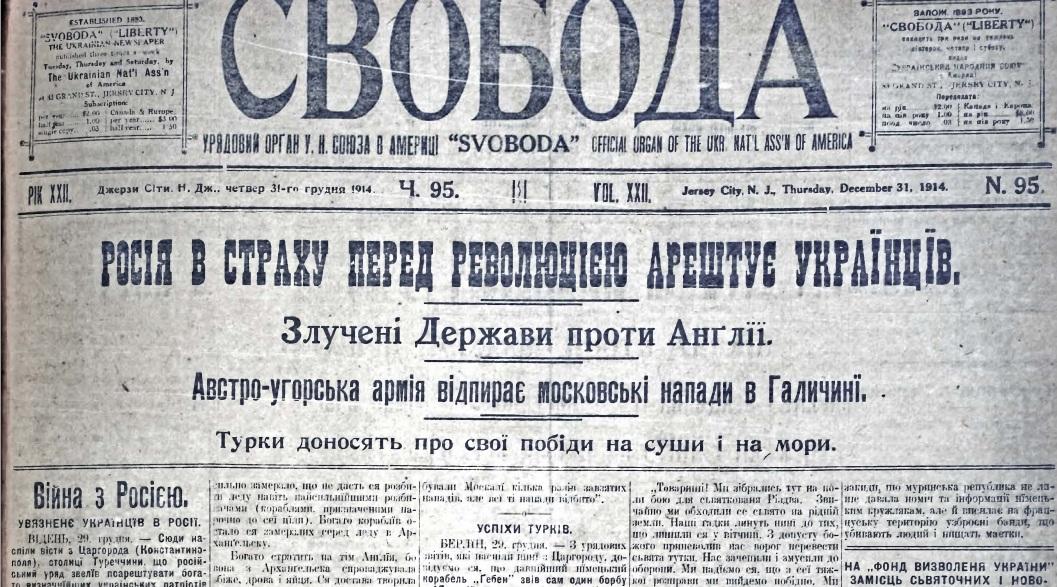 191495