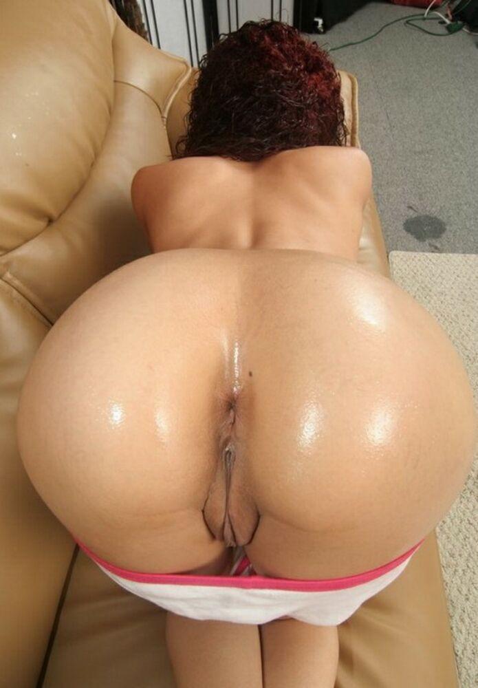 порно круглые задницы женщин