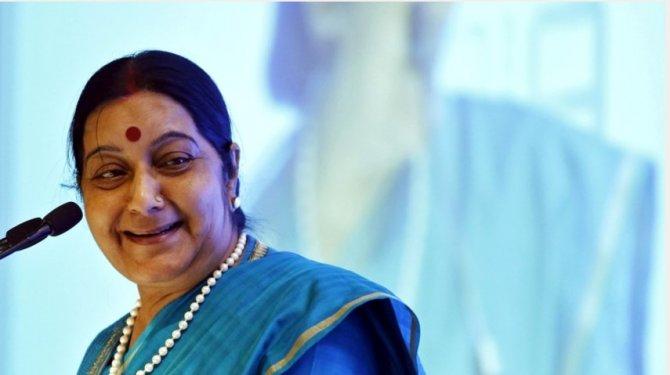 Глава МИД Индии: дружба с Ро…