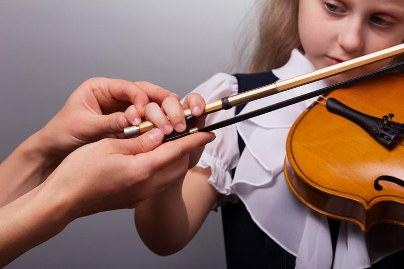 занятия музыкой для взрослых
