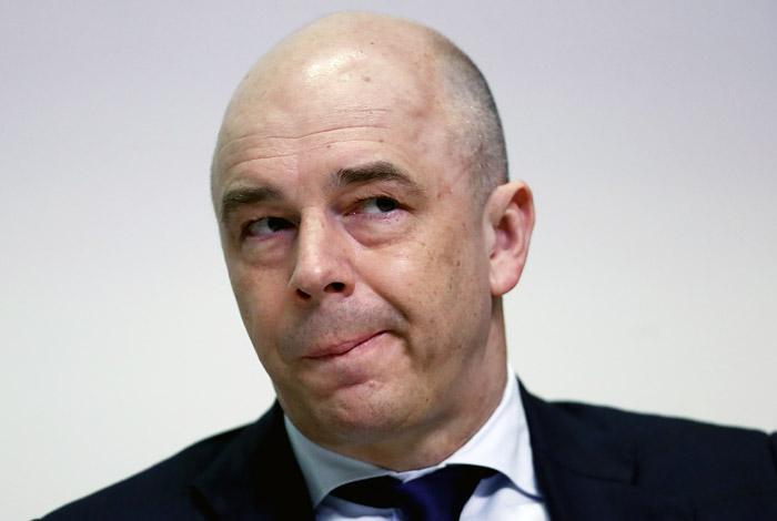 Deutsche Bank пригрозил российскому правительству разрывом отношений