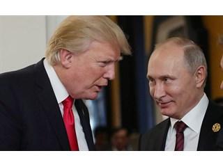США: Акт сдерживания не сдержит Россию