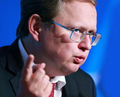 М.Делягин: Российская Федерация создавалась исключительно в целях ограбления СССР