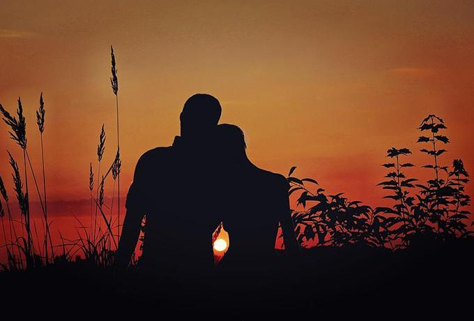 5 истин об отношениях, котор…